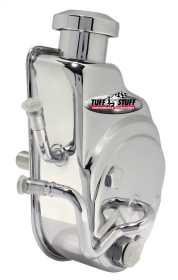 Saginaw Style Power Steering Pump