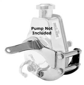 Power Steering Pump Bracket 6504A