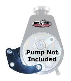 Power Steering Pump Bracket 6504B