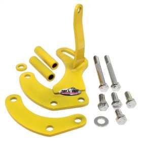 Power Steering Pump Bracket 6504BYELLOW