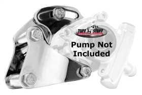 Power Steering Pump Bracket 6505A