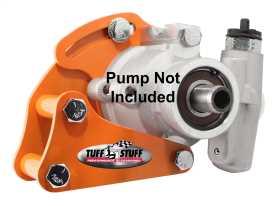 Power Steering Pump Bracket 6506BORANGE