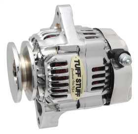 Compact Design Alternator