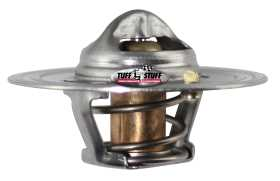 High Flow Thermostat 910180