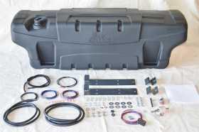 Travel Trekker Auxilary Diesel Fuel System 5410050
