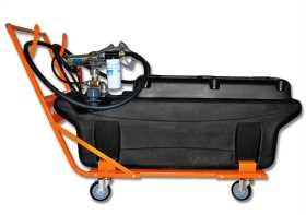 Fuel Caddy