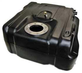 Utility Tank 8020011