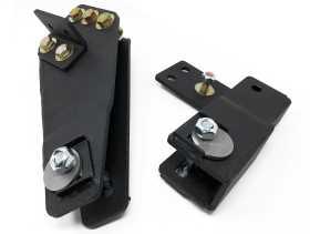 Axle Pivot Bracket 20846