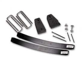Radius Arm Lift Kit 22823
