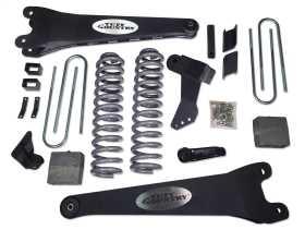 Radius Arm Lift Kit 24987