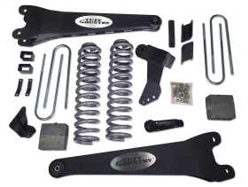 Radius Arm Lift Kit 24989