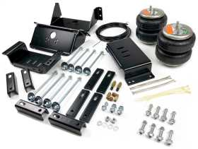 Leveling Solutions Suspension Air Bags Kit