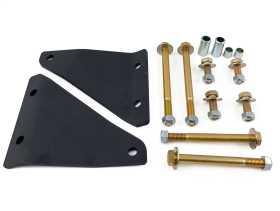Dual Shock Kit
