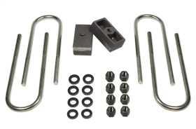 Axle Lift Block Kit 97003