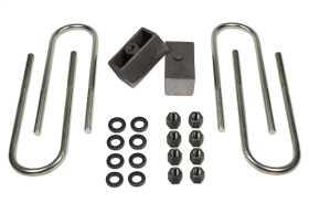 Axle Lift Block Kit 97004
