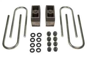 Axle Lift Block Kit 97010
