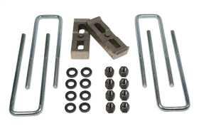 Axle Lift Block Kit 97021