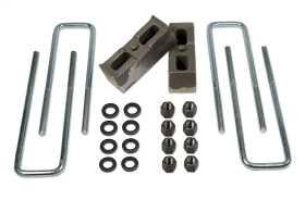 Axle Lift Block Kit 97022