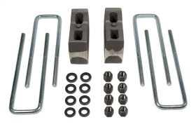 Axle Lift Block Kit 97024