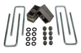 Axle Lift Block Kit 97029