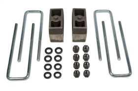 Axle Lift Block Kit 97030
