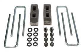 Axle Lift Block Kit 97031