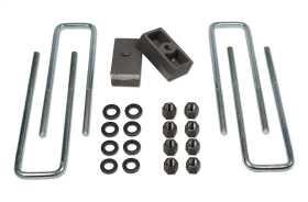 Axle Lift Block Kit 97033