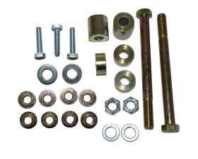 Differential Drop Spacer Kit 900025