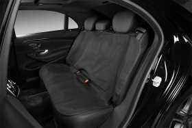 Seat Cover 1786L-09