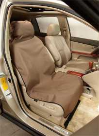 Seat Cover 3142-18