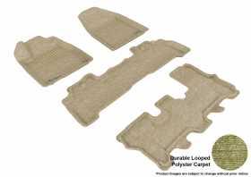 CLASSIC Floor Mat