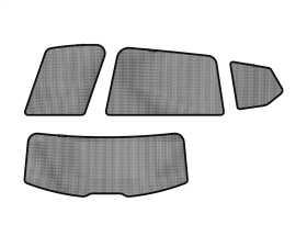 Soltect Sunshade S1BM0320