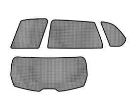 Soltect Sunshade S1BM0510