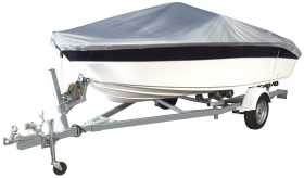 Grand Tex PRO 600D Boat Cover