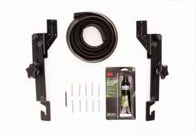 Hidden Hinge Kit GEO HINGE KIT