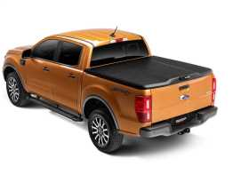 Elite Tonneau Cover