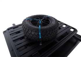 RidgeLander Spare Tire Strap