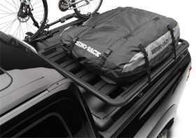 RidgeLander Weatherproof Luggage Bag