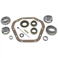 Ring and Pinion Overhaul Kit