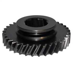 Manual Transmission Reverse Gear