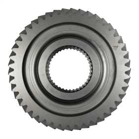 Manual Transmission Counter Gear