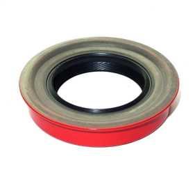 Manual Transmission Output Shaft Seal