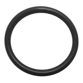 Transfer Case Shift Detent Plunger Plug O-Ring