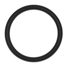 Transfer Case Oil Tube O-Ring
