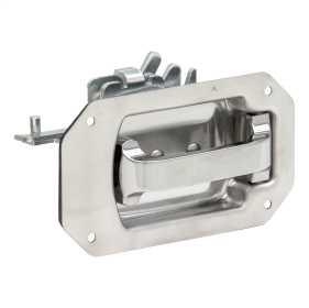 Pull Handle 003-HDNL