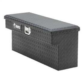 UTV Side Tool Box