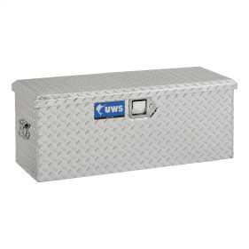 ATV Tool Box