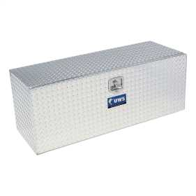 24 in. Single-Door Underbody Tool Box