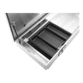 Tool Box Tray UWS-P-TRAYS