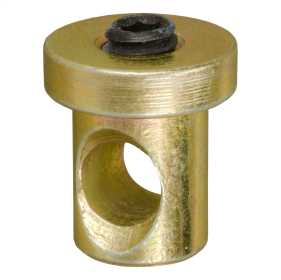 Rod Connector